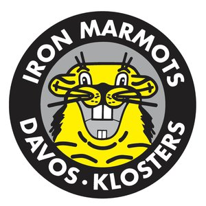 Iron Marmots Davos Klosters