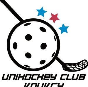 Unihockey Club Vouvry
