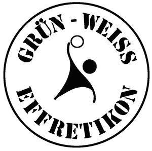 HC Grün-Weiss Effretikon