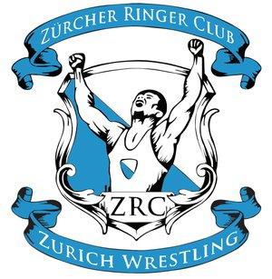 Zürcher Ringer Club (ZRC)