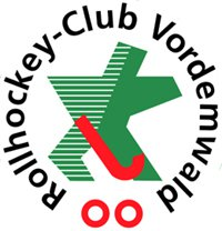 Rollhockey Club Vordemwald