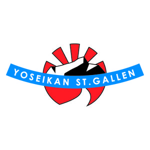 Yoseikan St.Gallen