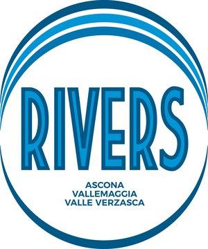 Hockey Club Rivers