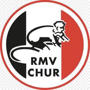 RMV Chur
