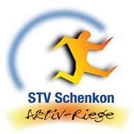 STV Schenkon