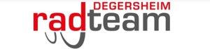 Radteam Degersheim