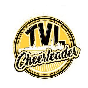 TVL Cheerleader