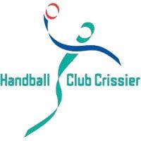 Handball Club Crissier