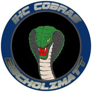 IHC Cobras Escholzmatt