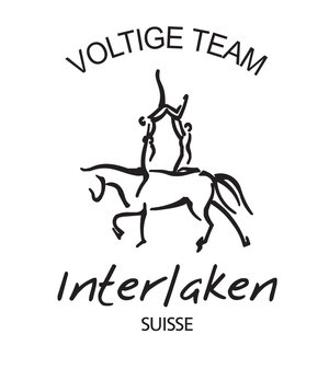 Voltige Team Interlaken