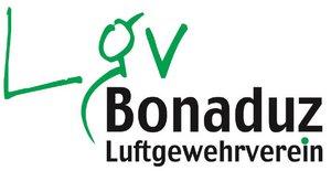 LGV Bonaduz