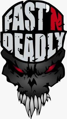 Fast 'n Deadly Bern