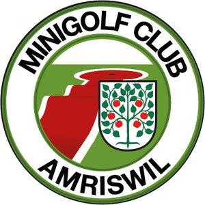 Minigolfclub Amriswil
