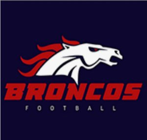 Calanda Broncos American Football Club
