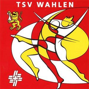 TSV Wahlen