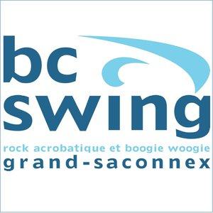 BC Swing
