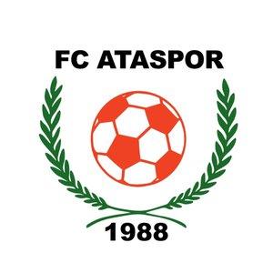 FC Ataspor