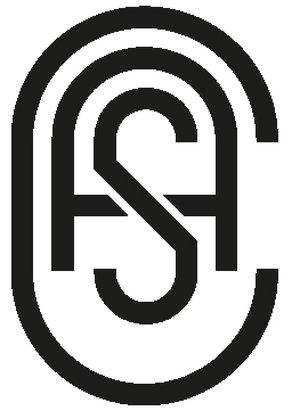 Club Athlétique de Sierre
