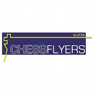 Chessflyers