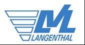 LV Langenthal