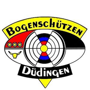 Bogenschützenverein Düdingen