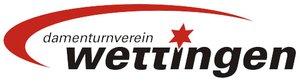 DTV Wettingen STV