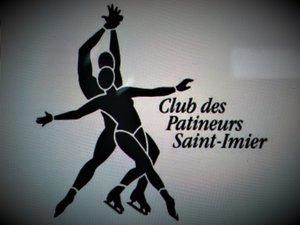 Club des patineurs de St-Imier