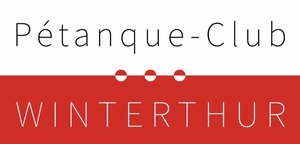 Pétanque-Club Winterthur
