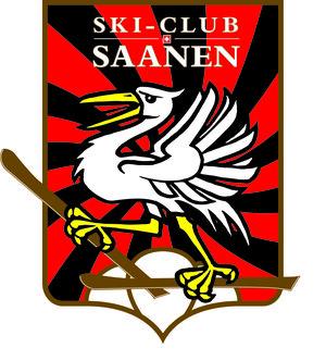 Skiclub Saanen