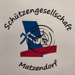 Schützengesellschaft Matzendorf