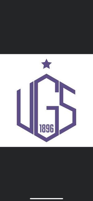 Urania Genève Sport (UGS)