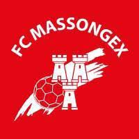 FC Massongex