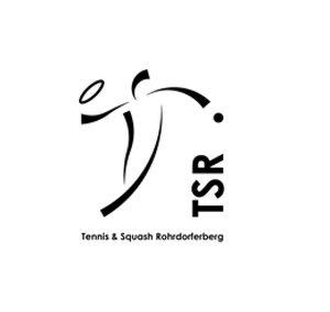 TSRohrdorferberg