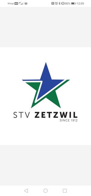 STV Zetzwil
