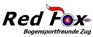 Bogensportfreunde Red Fox Zug