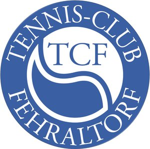 TC Fehraltorf