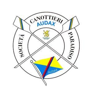 Società Canottieri Audax Paradiso