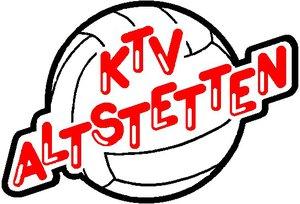 KTV Altstetten