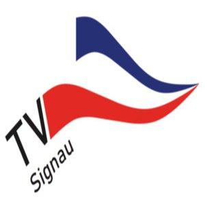 Turnverein Signau