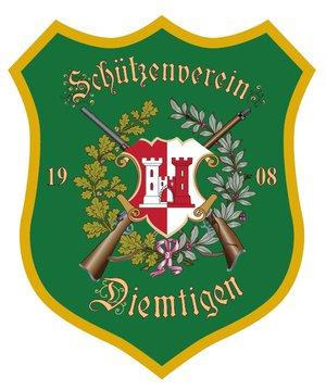 Schützenverein Diemtigen