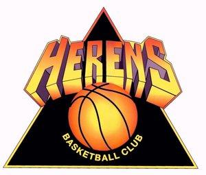 Hérens Basket