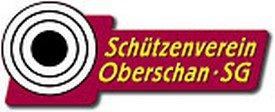 Schützenverein Oberschan