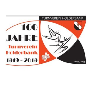 Turnverein Holderbank