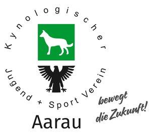 Kynologischer J+S Verein Aarau