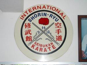 Karate-Club Herrliberg