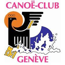 Canoë Clube de Genève