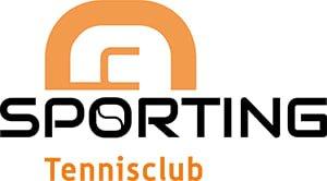 Tenniscenter Sporting Derendingen