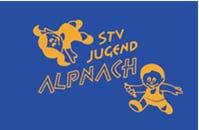 STV Alpnach Jugend  -  Mädchen- und Jugiriege