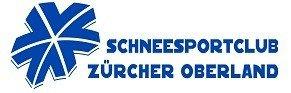 Schneesportclub Zürcher Oberland