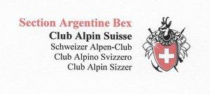 CAS Argentine Bex